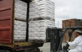 Цемент 250 кг с доставкой