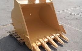Ковш на экскаватор САТ 320