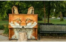 Перевозка,утилизация пианино,рояля, мебели