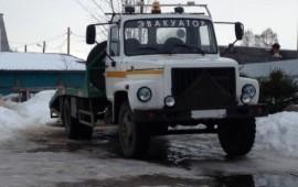 Продается  Эвакуатор газ-3307