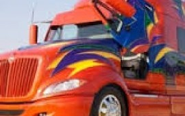 Ремонт спецтехники,грузовых авто