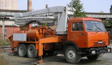 Репьевка бетон бетон в алматы заказать