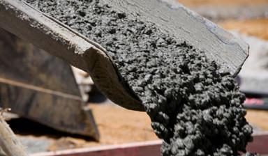 Купить бетон починки бурение в бетоне москва