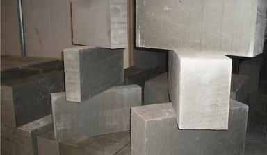 Куплю бетон верхняя пышма гост на раствор готовый кладочный цементный марки 100