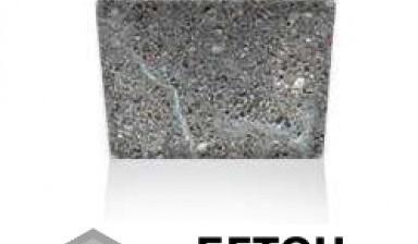 Малоярославец бетон раствор готовый кладочный цементный марка 100 цена м3