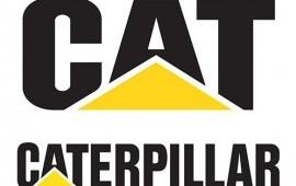 Запчасти для экскаваторов Caterpillr (cat)
