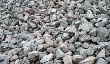 Бетон михайловка купить бетон для аквариума