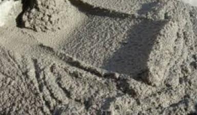 Купить бетон в лебедяни цена плотность керамзитобетона для стен