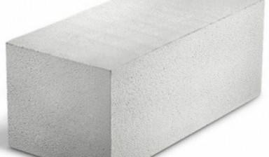 Бетон лодейное поле купить характеристика бетона в15