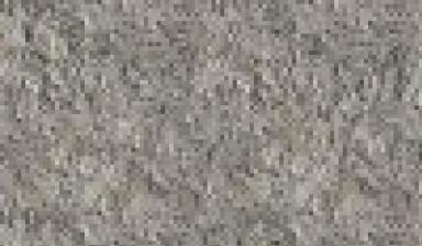 купить бетон тамань