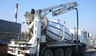 Бетон цена богородск расход цементного раствора на укладку плитки