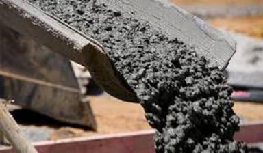 Устюжна купить бетон состав бетонной смеси для забора