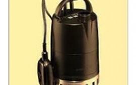 Дренажный насос Grundfos Unilift