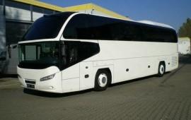 Автобус*микроавтобус заказ*услуги пассажирские