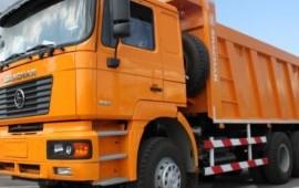Аренда,доставка и перевозка сыпучих грузов,снега