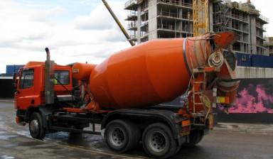 Купить бетон барнаул цена цементный раствор под штукатурку