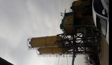 Бетон в ишимбае прибор для определения вовлеченного в бетонную смесь воздуха