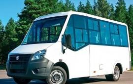 Перевозка поссажиров на любые мероприятия