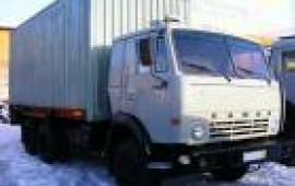 Перевозка грузов по России,рес.Казахстан
