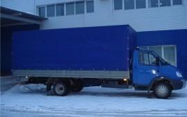 Перевозка грузов заказ/услуги грузоперевозки Газел
