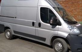 Грузоперевозки услуги*заказ фургон