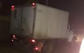 Грузоперевозки заказ*услуги  термобудка фургон