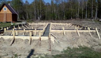 Бетон кыштым купить финский бетон