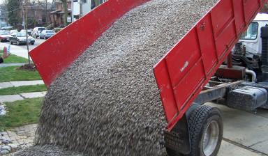 Белоярский бетон официальный купить бетон в красноармейском районе
