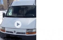 Грузоперевозки услуги*заказ фургон цельнометаллич.