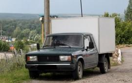 Услуги грузоперевозки Москва*обл. грузовое такси