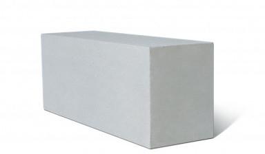 Бетон тугулым бетон в новой москве цена