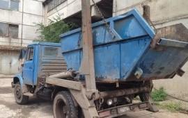Вывоз мусора*грузчики Свердловская область