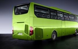 Автобусы*микроавтобусы  Доставка сотрудников.