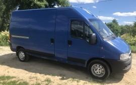 Перевозки,переезды,доставка грузов по всей РОССИИ.