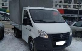 Грузоперевозки*Газель*грузовое такси*Алтайский кр.