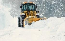 Вывоз снега услуги*Москва*область