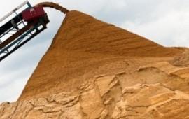 Продажа песок мытый*Калуга*Калужская область