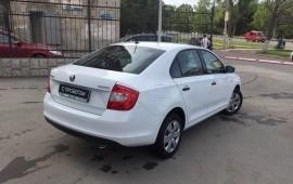 Такси Сыктывкар Коряжма 8-904-237-44-73