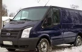 Перевозка грузов , услуги грузоперевозки