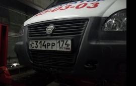 Эвакуатор с лучшими ценами 8-912-805-35-53
