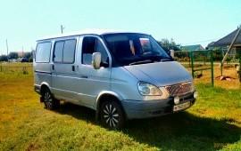 Перевозка-24 заказ микроавтобуса