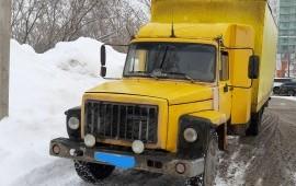 Перевозка грузов, услуги грузоперевозки