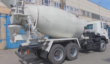Купить бетон с доставкой в новочеркасске заказать бетон с доставкой в курске