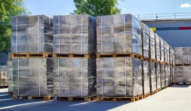Бетон купить мостовской купить бетон в харькове с доставкой