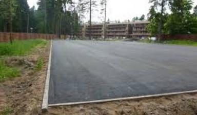 Бетон в олонце заделка трещин цементным раствором расценка