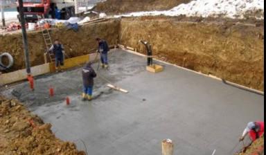 Ленинск бетон бетон без щебенки
