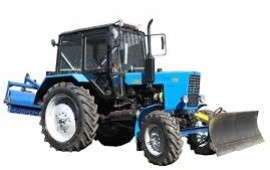 За час трактора стоимость часы cover стоимость
