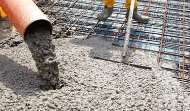 Заказ бетона по севастополю бетон похвистнево