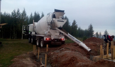 Где купить бетон в чебоксарах как раздробить бетон