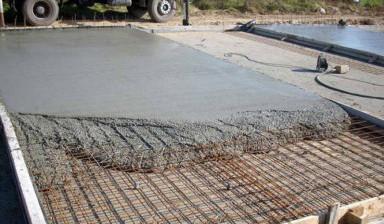 Цена бетона саратов работа электриком на прогрев бетона москва